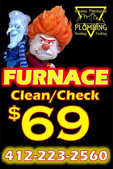 furnace clean check board 2019.jpg