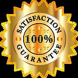 100-Percent-Satisfaction-Guarantee-Badge