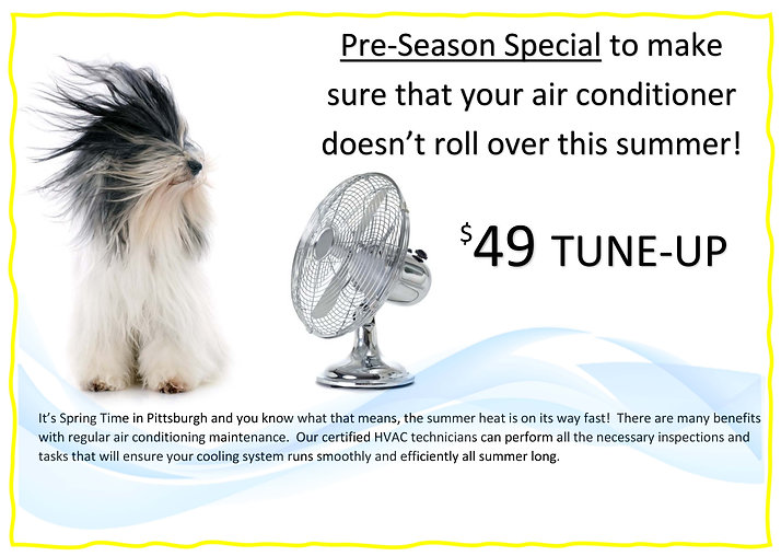 ac tune up special 2021.jpg