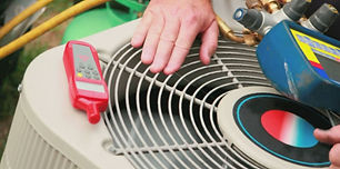air-conditioner-tune-up-1024x510.jpg