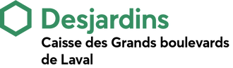 Logo-2C-sans-fond.png