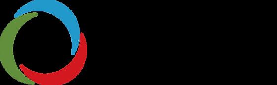 Logo_LRC_Couleur_RGB_Petit_edited.png