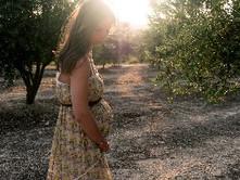 Unplanned Pregnancy? Hope For Las Vegas Women