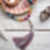 Mala Beads Shells.png