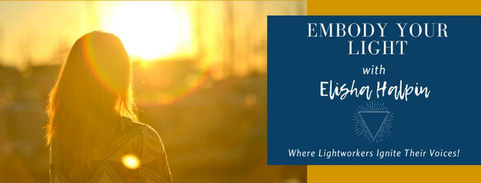 Embody Your Light Banner.png