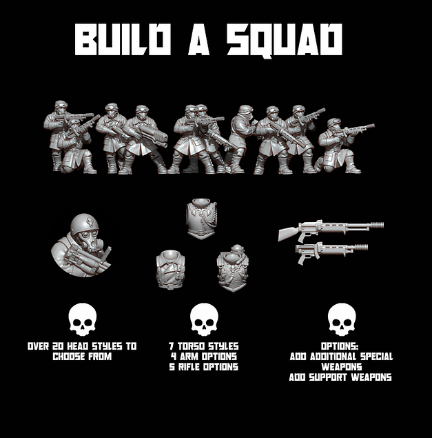 squad ad_edited.png
