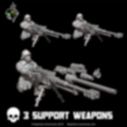 support weapons.jpg