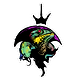 reptilian overlords logo big_edited.png