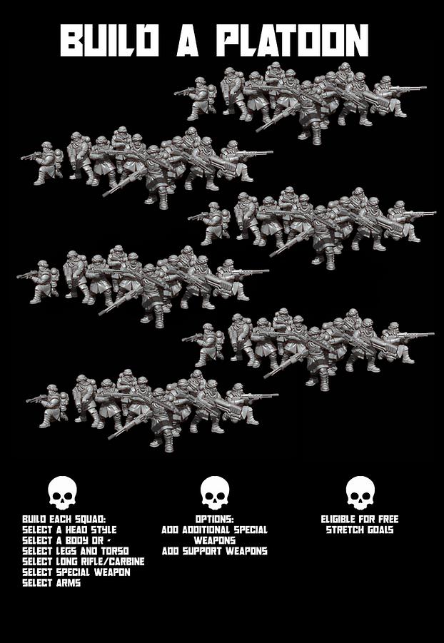 platoon ad_edited.png