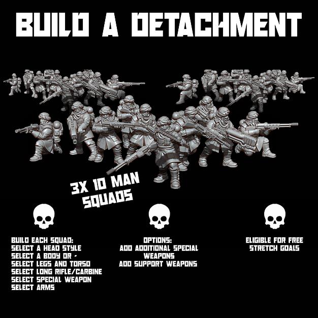 detachment ad_edited.png
