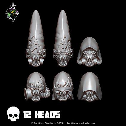 corrupted heretic heads.jpg