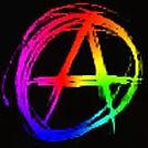 godsavethequeer-logo.jpg