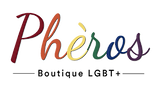 pheros-logo-newsletter.png