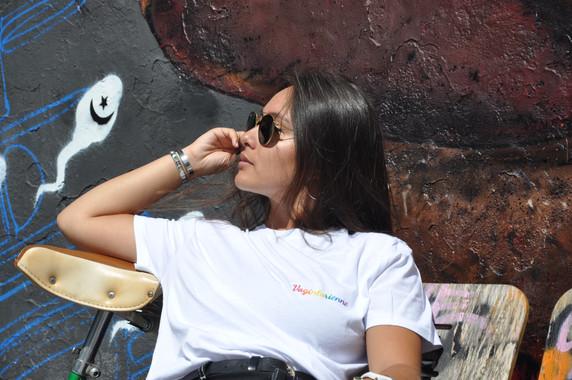 tshirt-vagintarienne-blanche.JPG.jpg