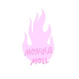 Monika-Logo.png