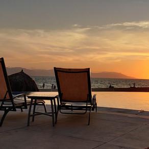 Covid Travel - Puerto Vallarta