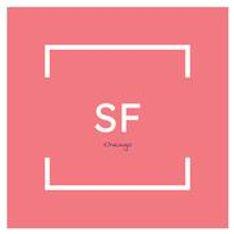 SF_180x.jpg