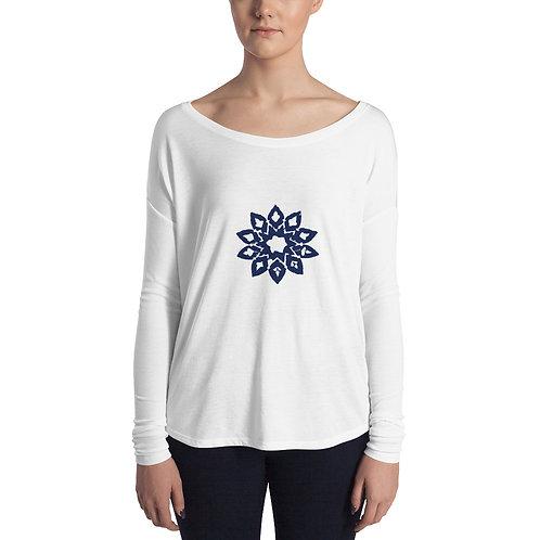 Chakra Yoga T-shirt