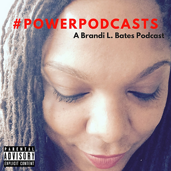 #PowerPodcasts.png