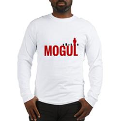 Mogul Wear