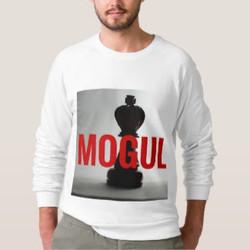 Mogul Sweatshirt