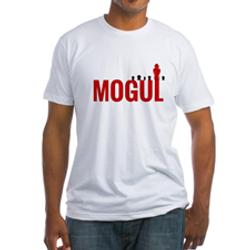 Mogul Gear