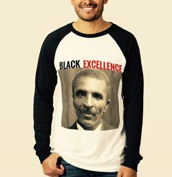 George Washington Carver Tees