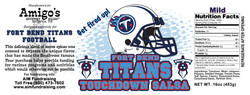 Fort Bend Titans Football Jar Label MILD.jpg