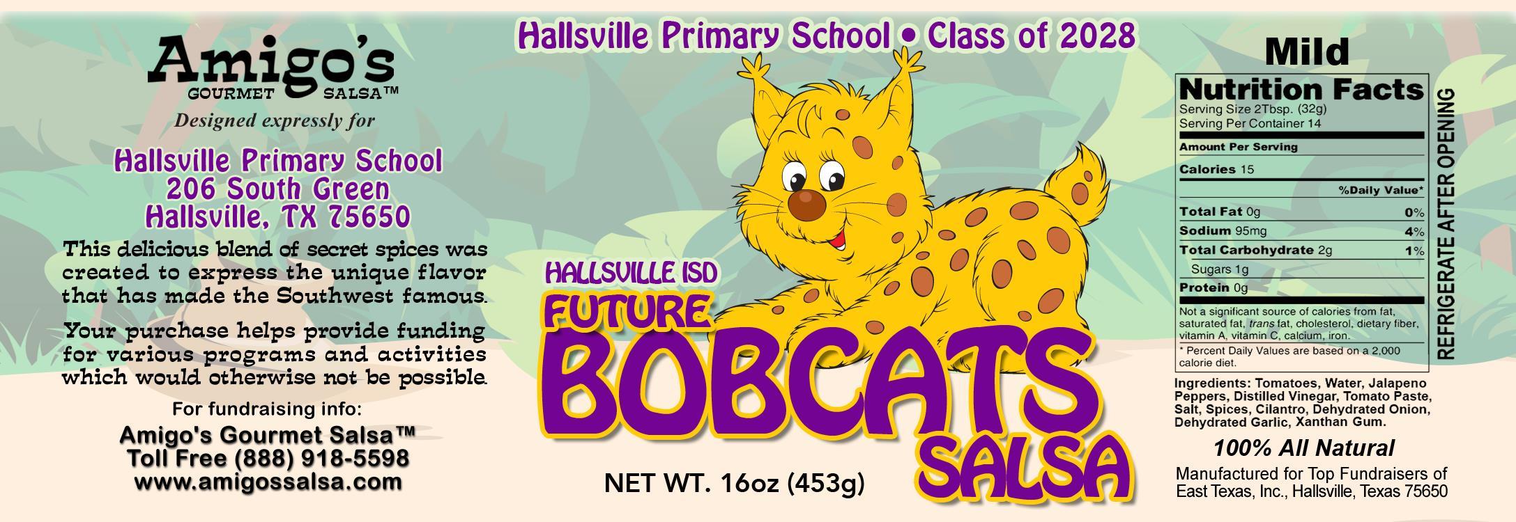 01 Hallsville MILD.jpg
