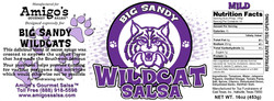 Big Sandy Wildcats Jar Label MILD.jpg