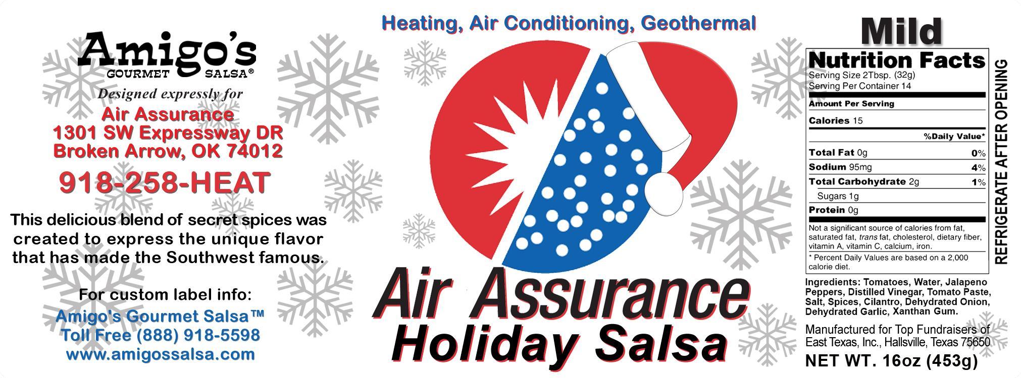 Air Assurance Jar Salsa Mild.jpg
