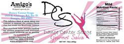 06 Center Stage MILD.jpg
