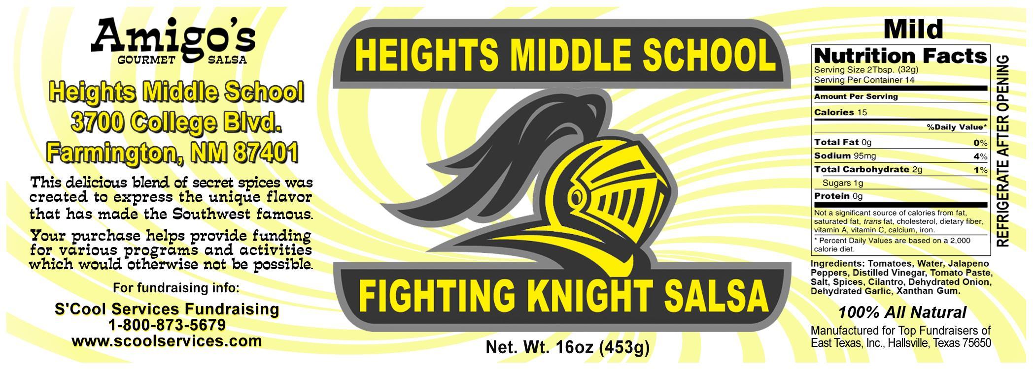Heights Middle School Jar MILD.jpg