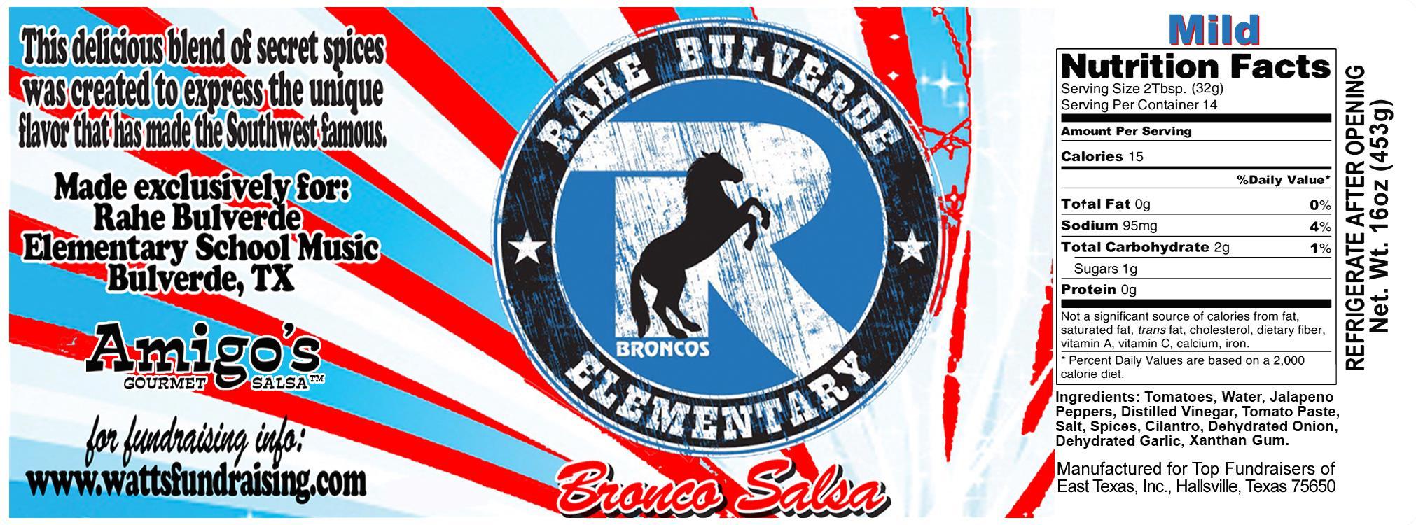 Bulvadere Elementary Broncos Jar MILD.jpg