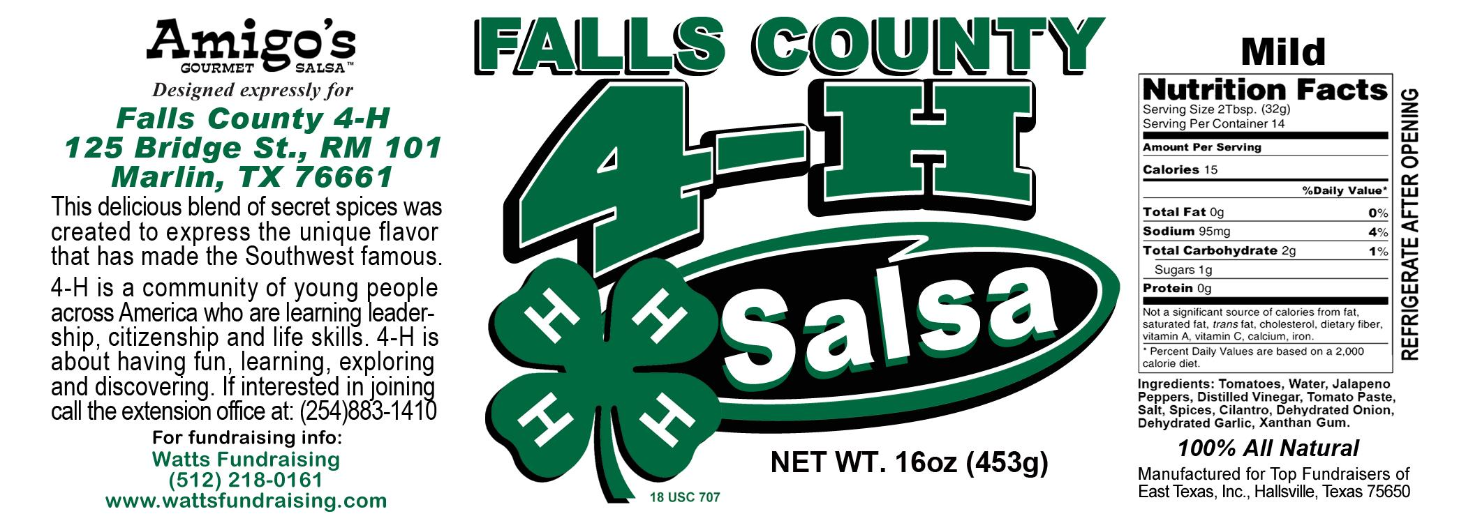 Falls County 4-H MILD.jpg