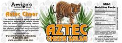 Aztec Cheer Salsa MILD.jpg