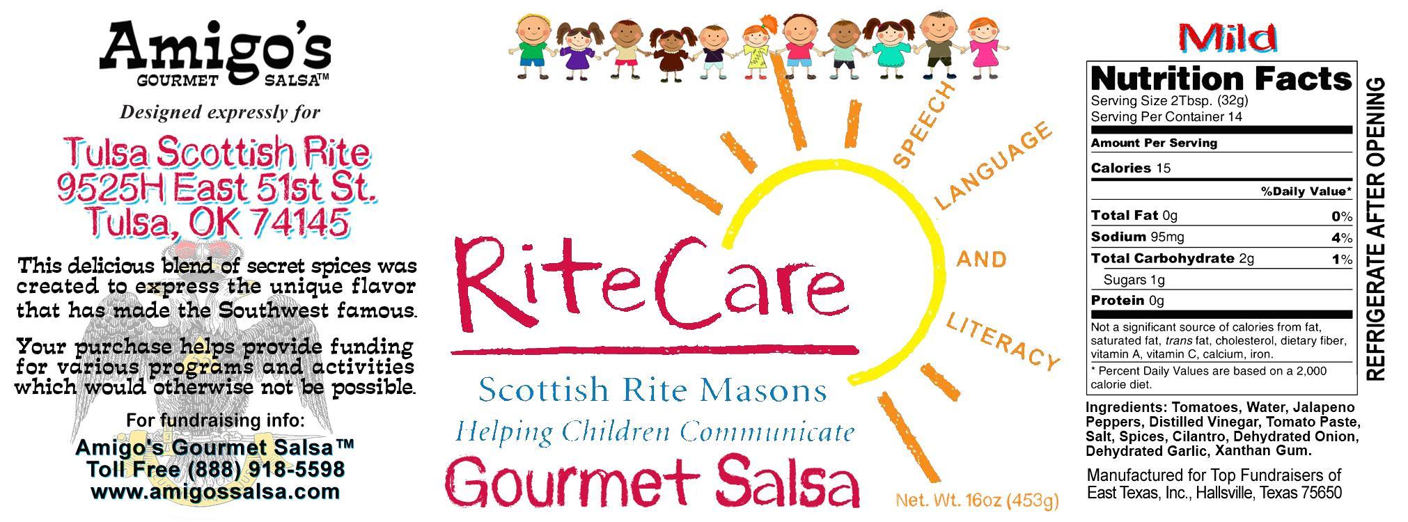 Scottish Rite Masons Jar MILD.jpg