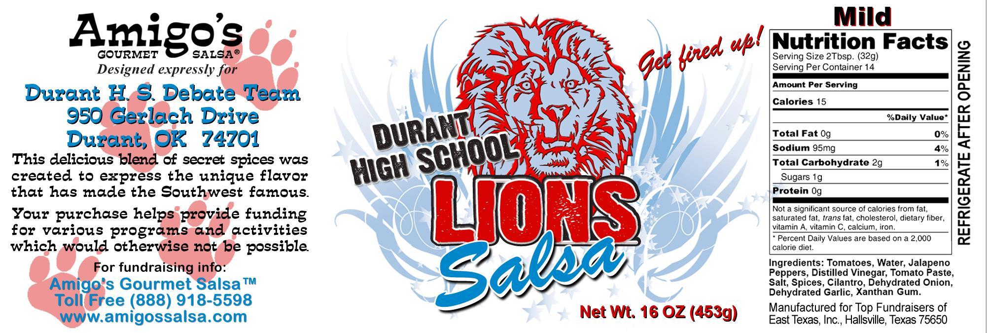Durant Lions Jar HOT 2012 small MILD.jpg