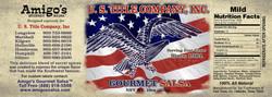 US Title MILD.jpg