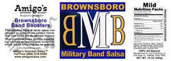 Brownsboro MILD (2).jpg