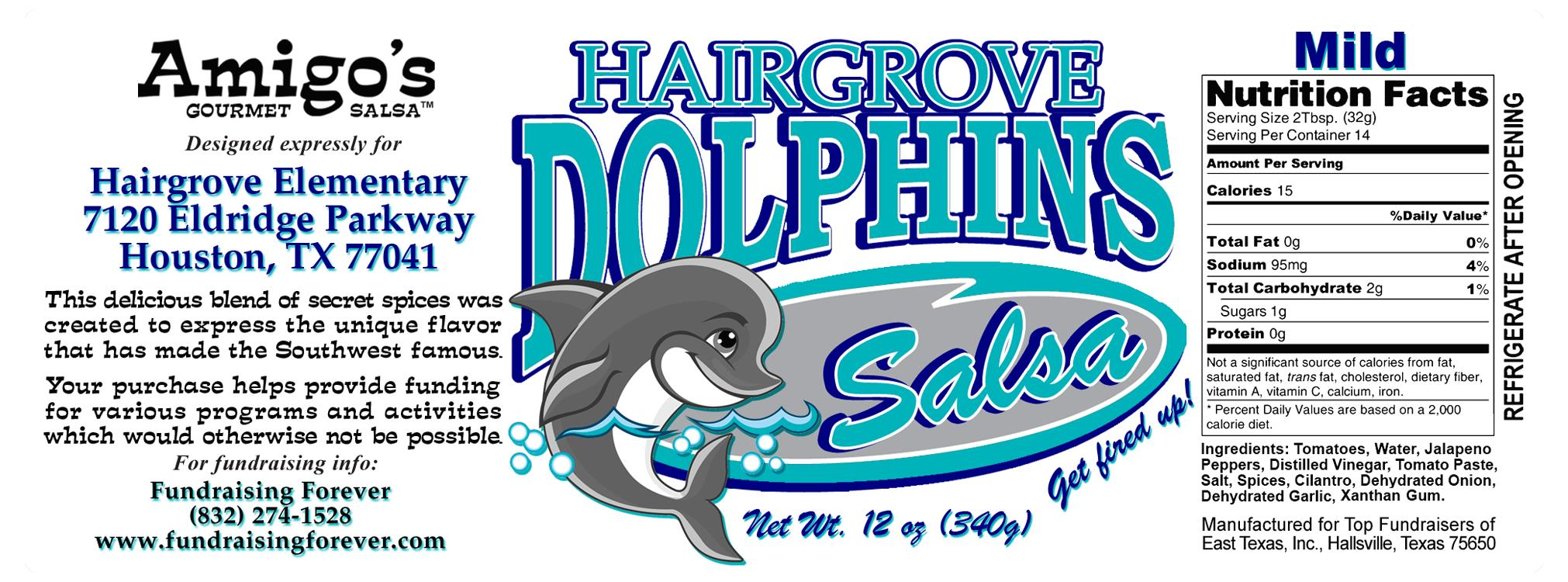 Hairgrove Elementary Dolphins Jar Label MILD.jpg