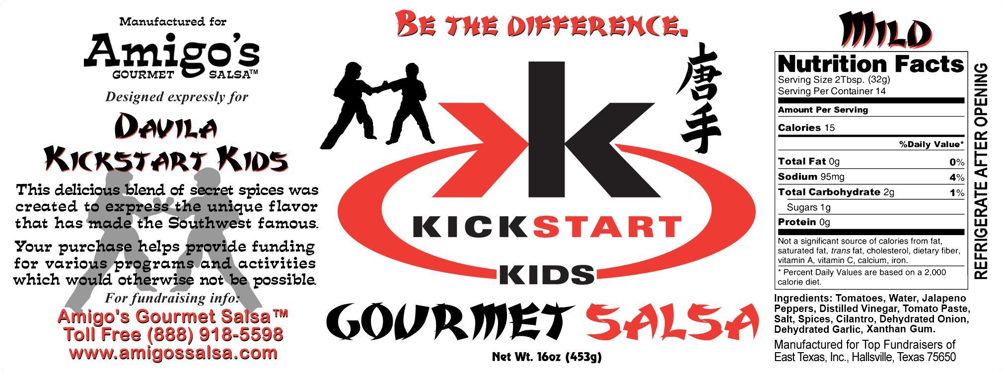 Davila Kick Start Jar Label MILD.jpg