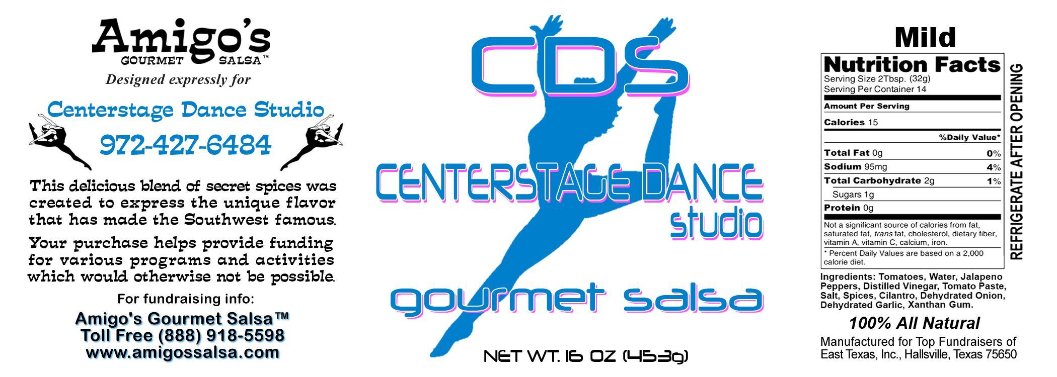 Centerstage Dance Studio Jar Label MILD.jpg