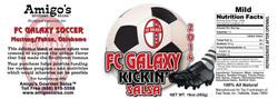 FC Galaxy MILD.jpg