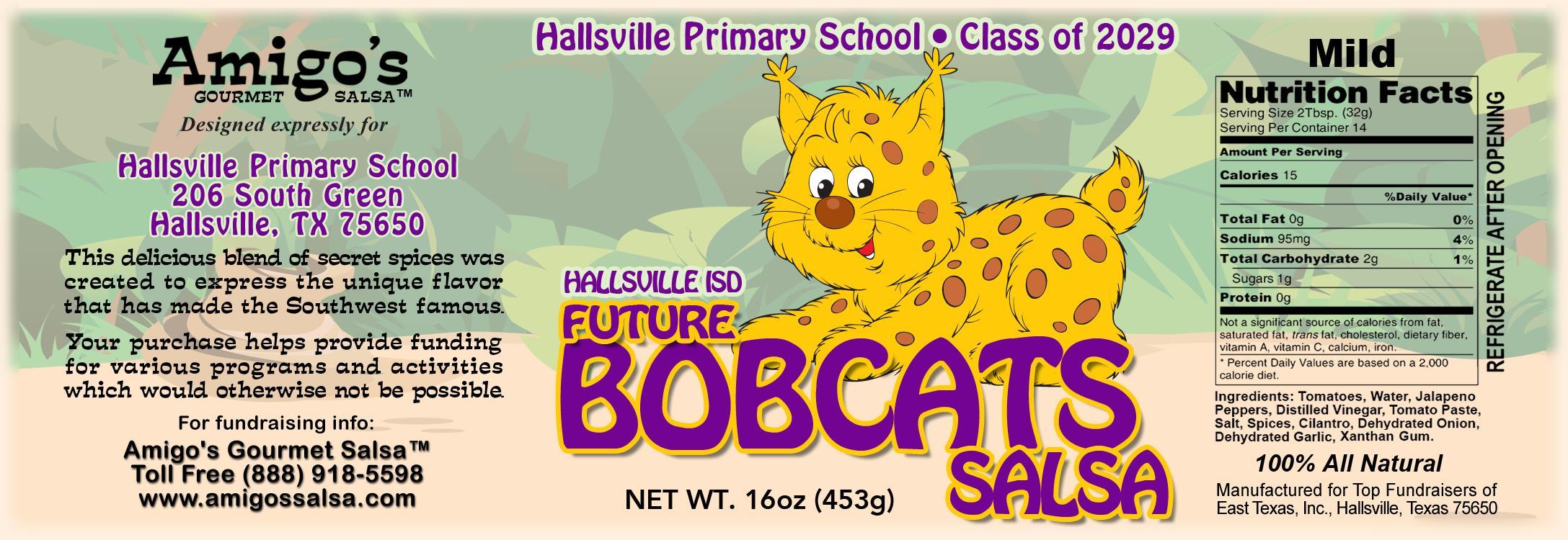 Hallsville MILD.jpg