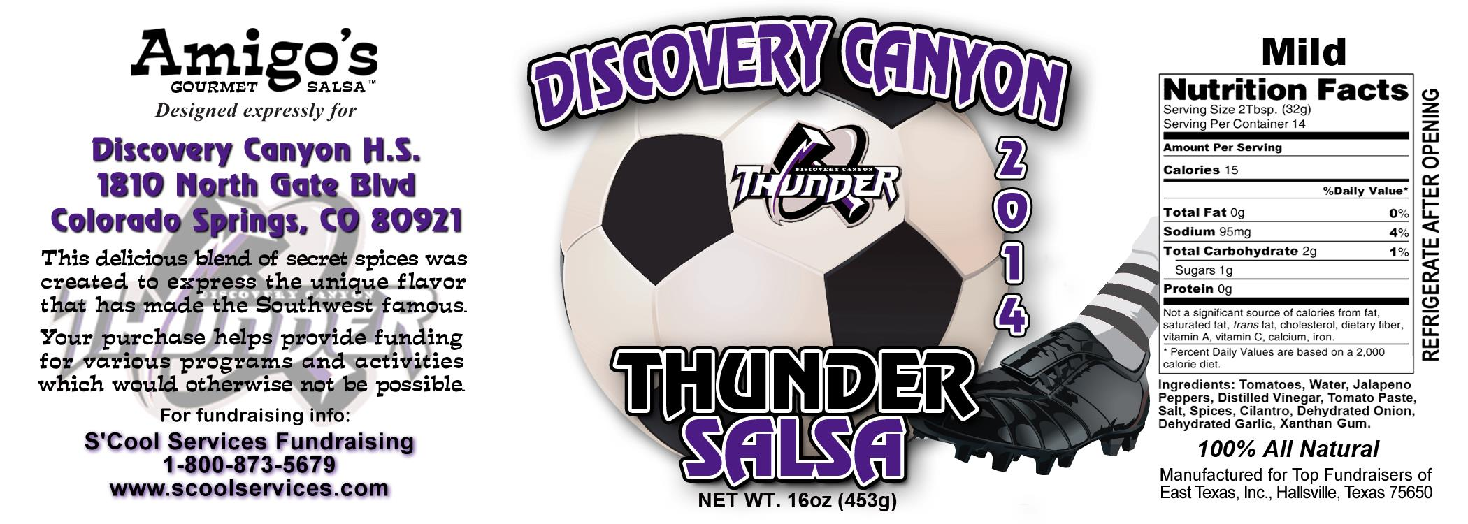Discovery Canyon Soccer MILD.jpg