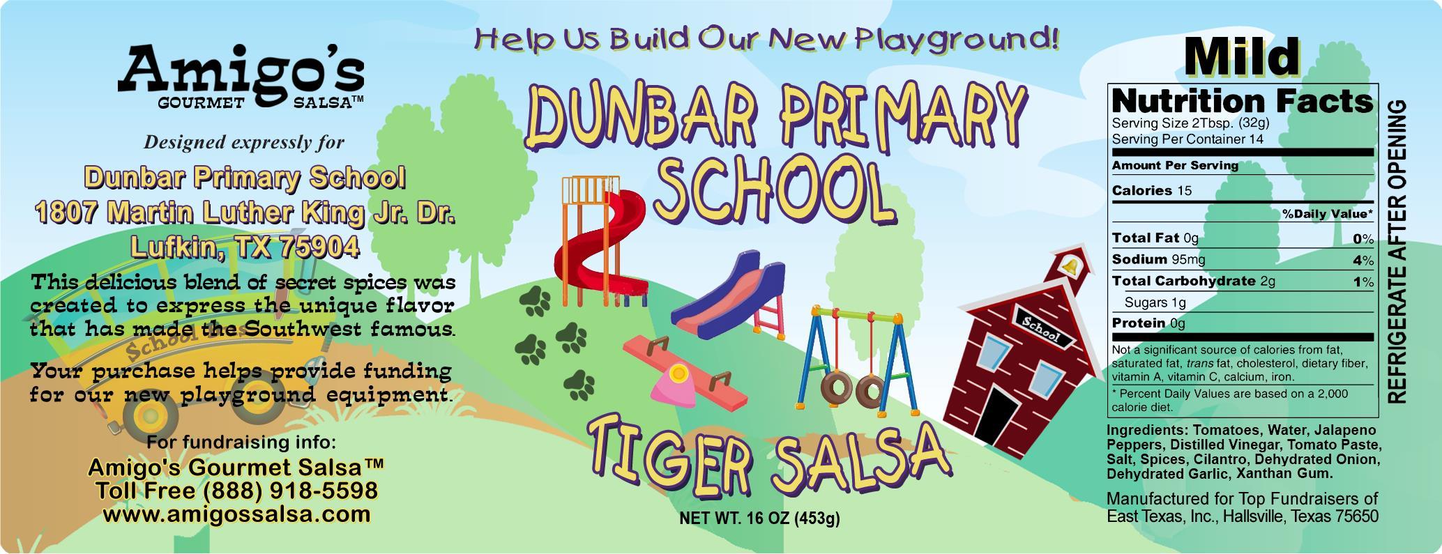 Dunbar Primary School Tigers Jar MILD.jpg