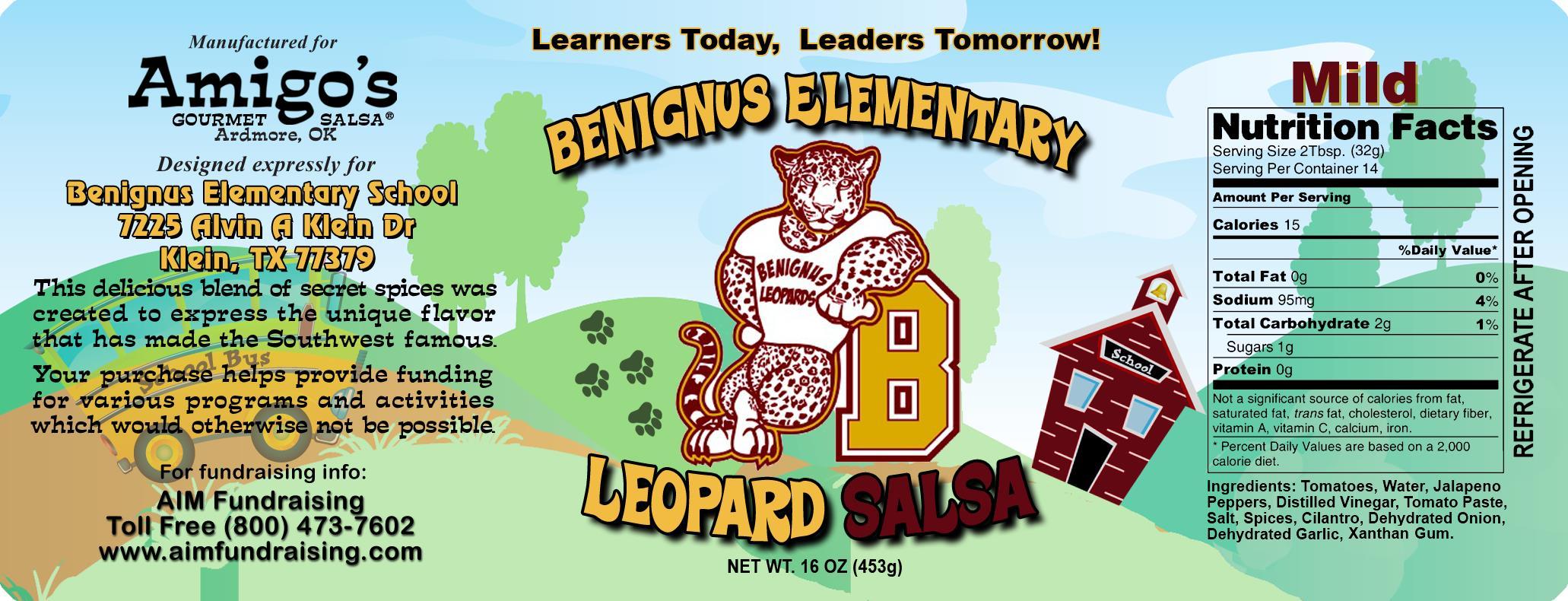 Benignus Elementary Leopards Jar Mild.jpg