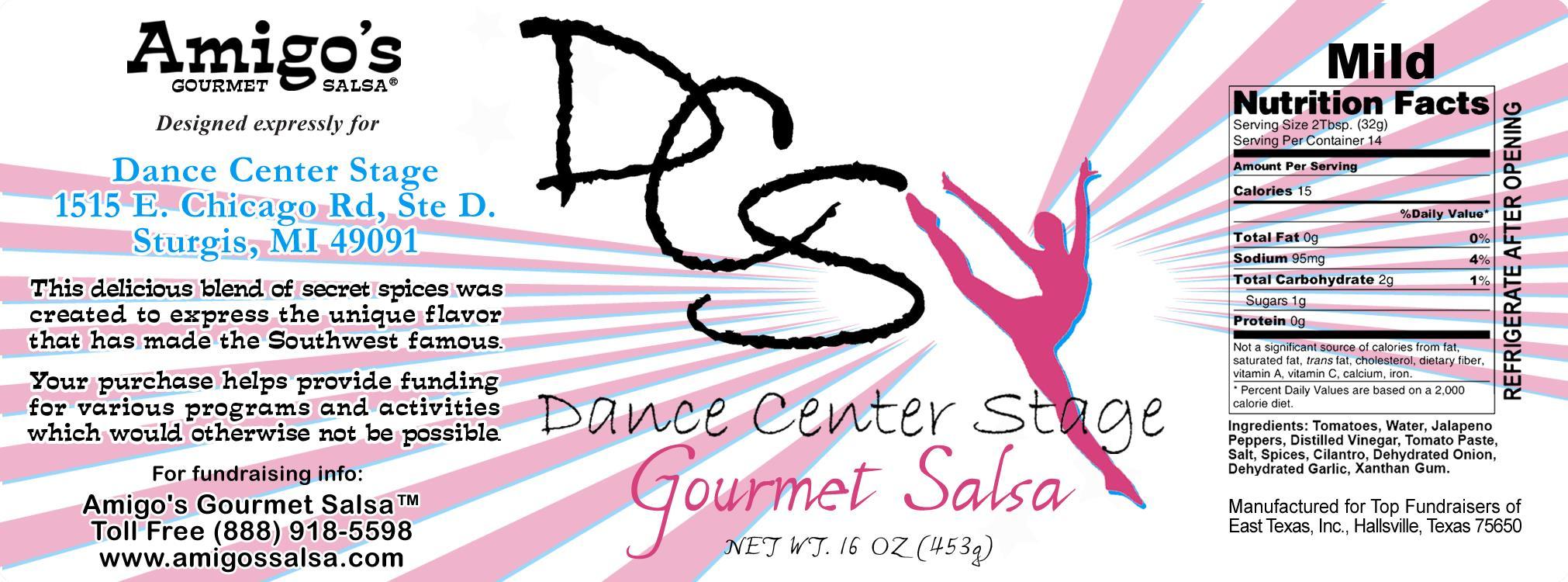 Dance Center Stage Jar MILD.jpg