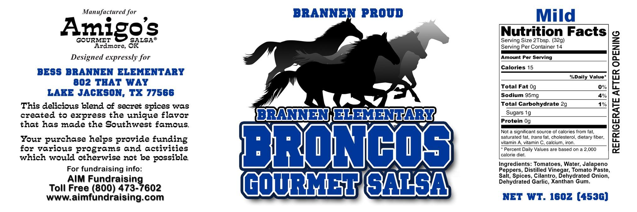 Brannen Elementary Broncos Jar MILD.jpg